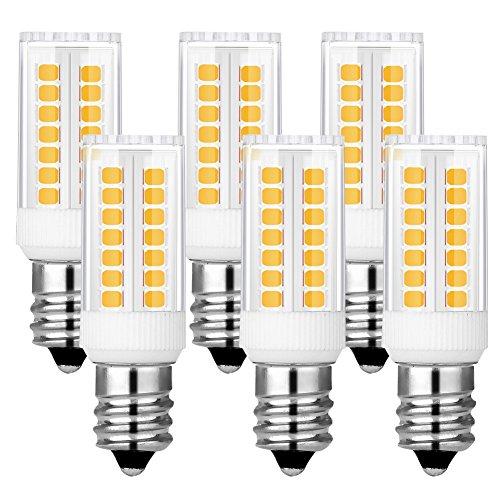 Balder G9 5w Led Bulb 50w Equivalent Bi Pin Base Warm