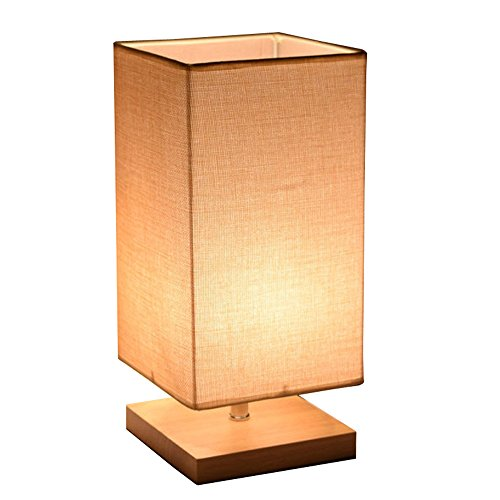 Maxwell Led Shelf Floor Lamp Modern Asian Style Standing