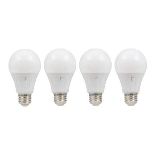 Sylvania 74768 Smart Formerly Lightify On Off On Off Dim